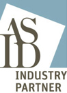 ASID Industry Partner Logo